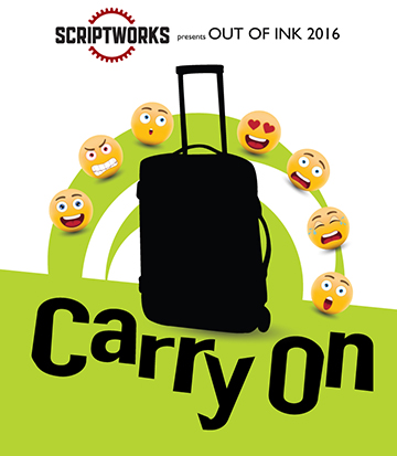 CarryOn-web2